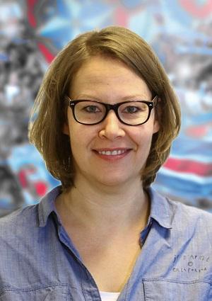 KSV-Mitarbeiter-Anja-Fiedler