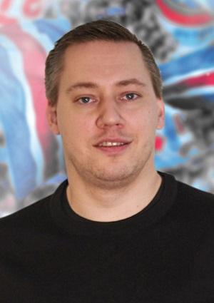 KSV-Mitarbeiter-Florian-Schwelle