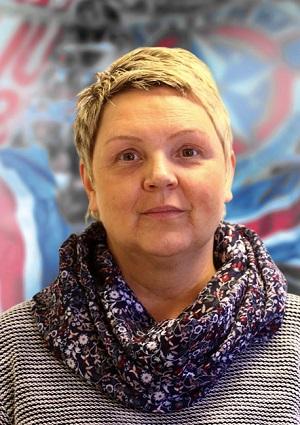 KSV-Mitarbeiter-Ilona-Schulz