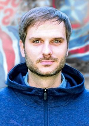 KSV-Mitarbeiter-Jan-Eric-Krajewski