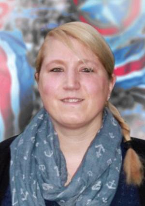 KSV-Mitarbeiter-Jennifer-Bredehorn