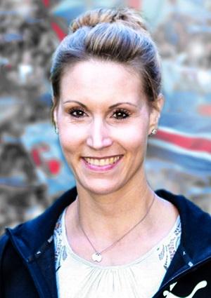 KSV-Mitarbeiter-Katharina-Richter-Langbehn