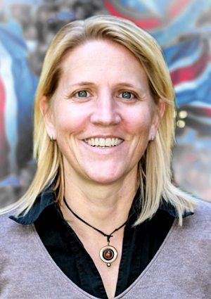 KSV-Mitarbeiter-Maren-Schneider