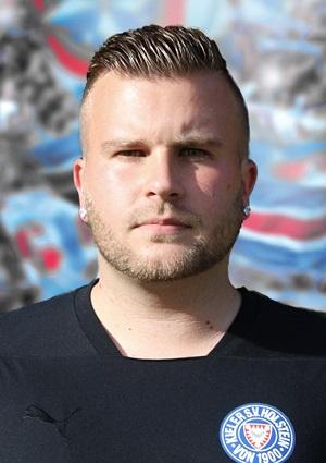 KSV-Mitarbeiter-Philipp-Engelmann