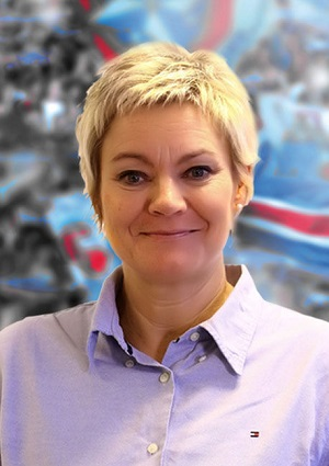 KSV-Mitarbeiter-Sabine-Klose
