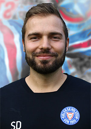 KSV-Mitarbeiter-Sandro-Domroese