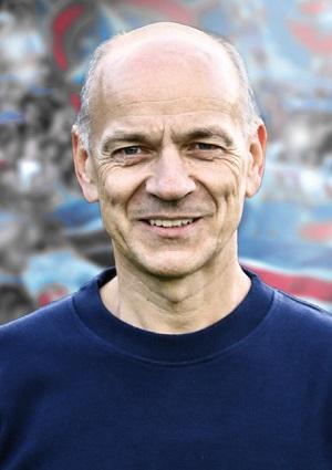 KSV-Mitarbeiter-Thorsten-Holst