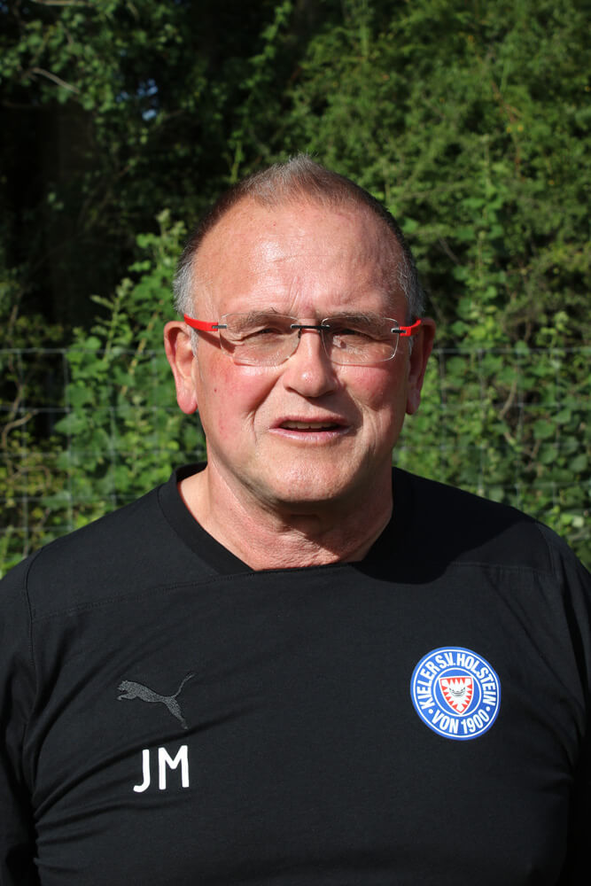 KSV-U19-Jens-Molt-Betreuer