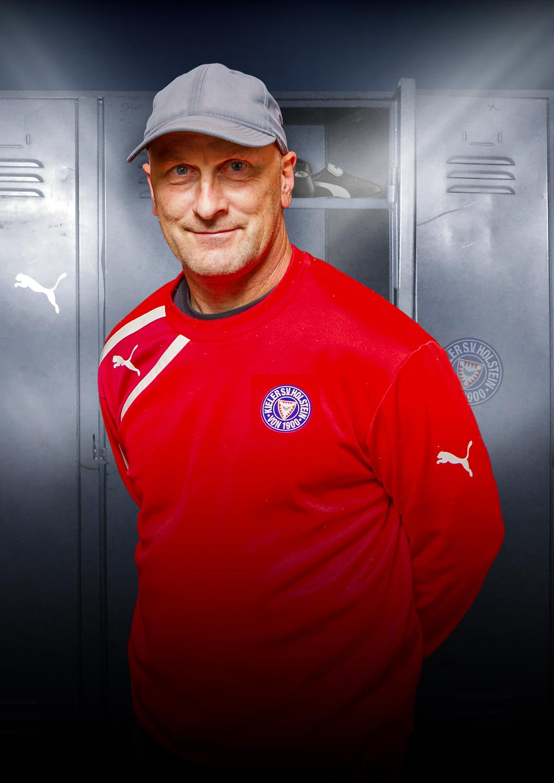 KSV-Women-Coach-Erste-Bernd_Begunk-Head