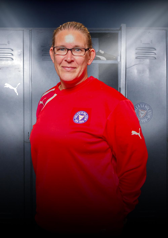KSV-Women-Coach-Erste-Gesa_Köllmer-Physio