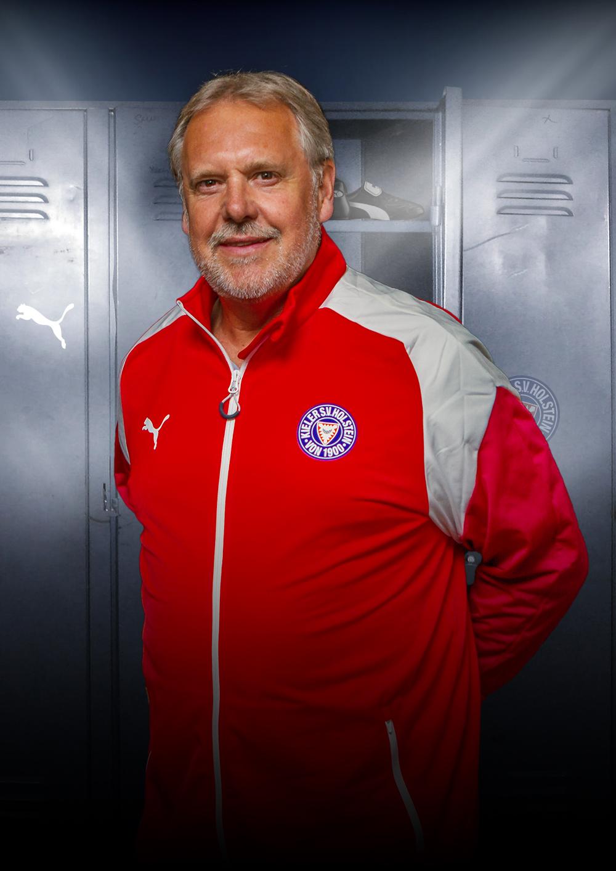 KSV-Women-Coach-Erste-Harald_Zwatz-TW
