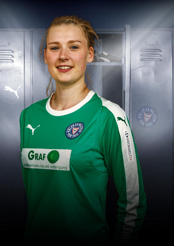 KSV-Women-Player-Erste-1-Karina_Köpke-TW
