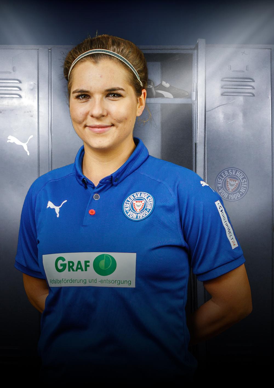 KSV-Women-Player-Erste-11-Tabea_Lücke-Mittelfeld
