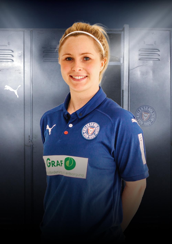 KSV-Women-Player-Erste-12-Alina_Imgrund-Abwehr