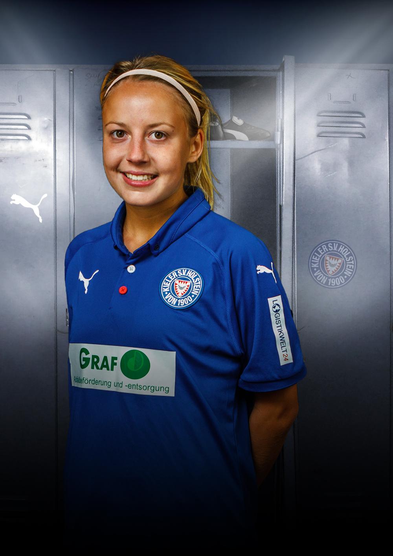 KSV-Women-Player-Erste-14-Madita_Thien-Mittelfeld