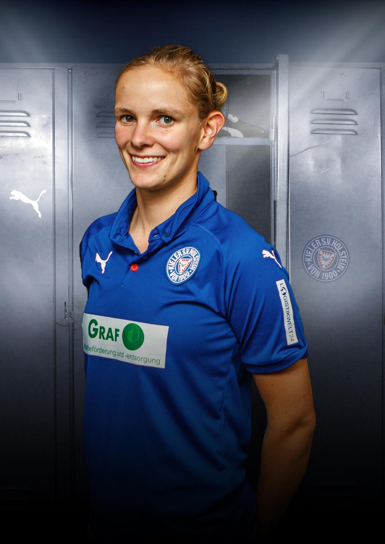 KSV-Women-Player-Erste-15-Louisa_Brauer-Abwehr