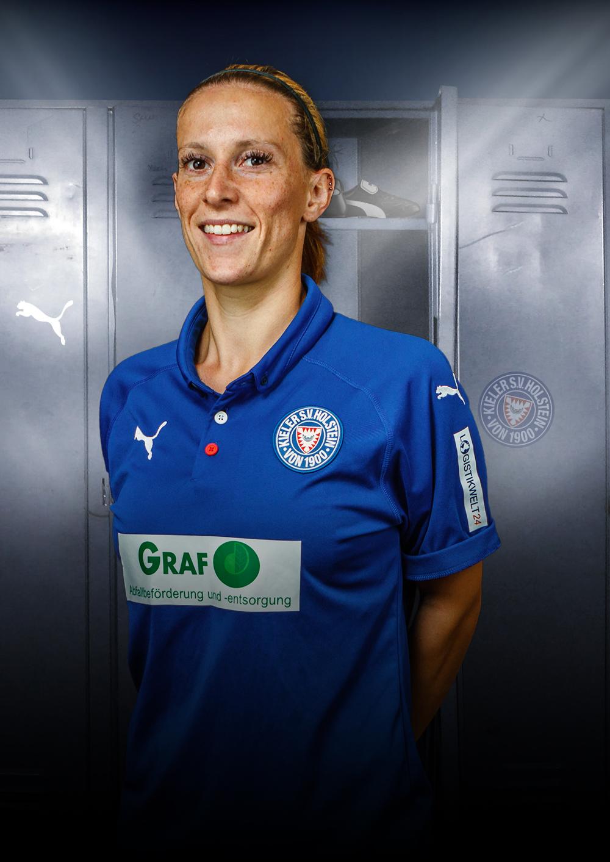 KSV-Women-Player-Erste-16-Sandra_Krohn-Angriff