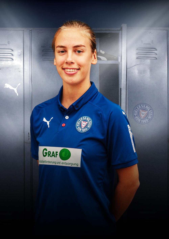 KSV-Women-Player-Erste-2-Janne_Diercks-Abwehr