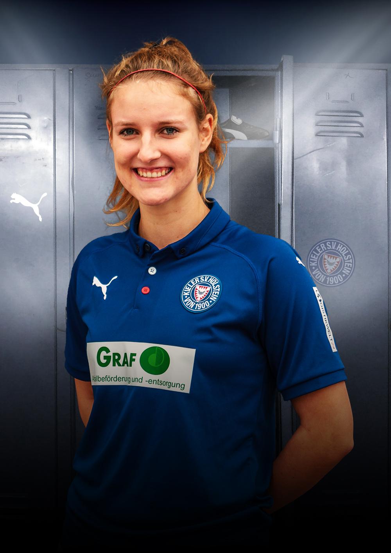 Holstein Kiel Women