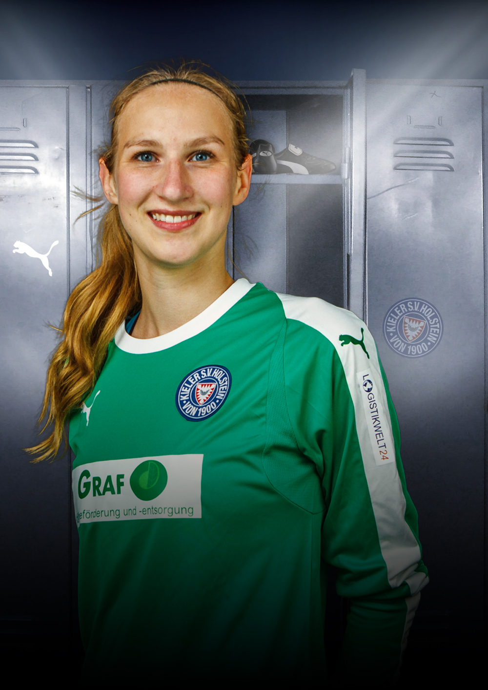 KSV-Women-Player-Erste-22-Liz_Pirotton-TW