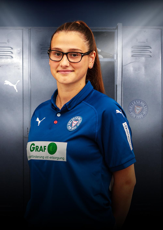 KSV-Women-Player-Erste-23-Fjolla_Brahimi-Abwehr
