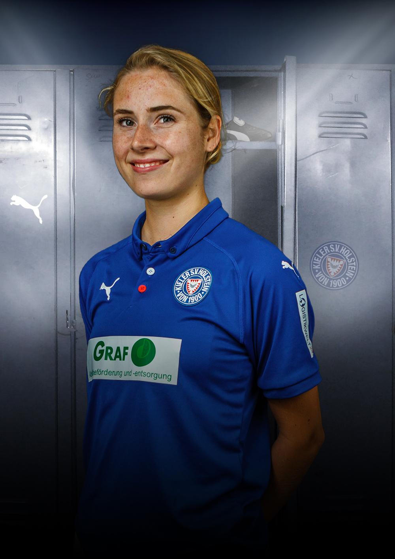KSV-Women-Player-Erste-24-Charly_Claasen-Mittelfeld