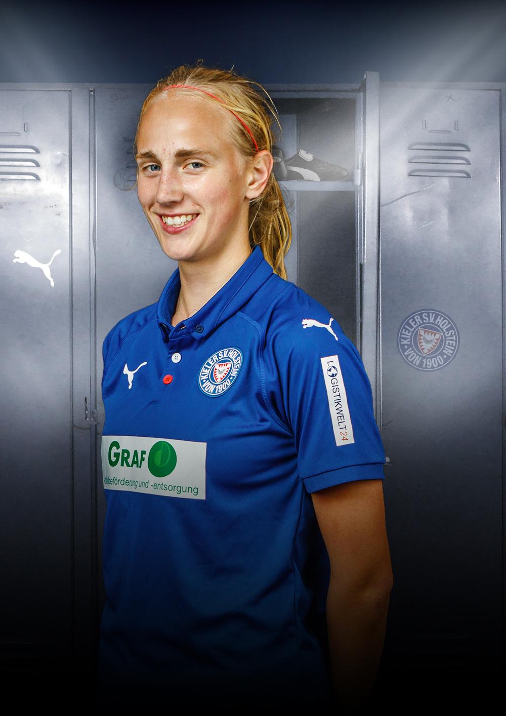 KSV-Women-Player-Erste-3-Jasmin_Grosnick-Abwehr