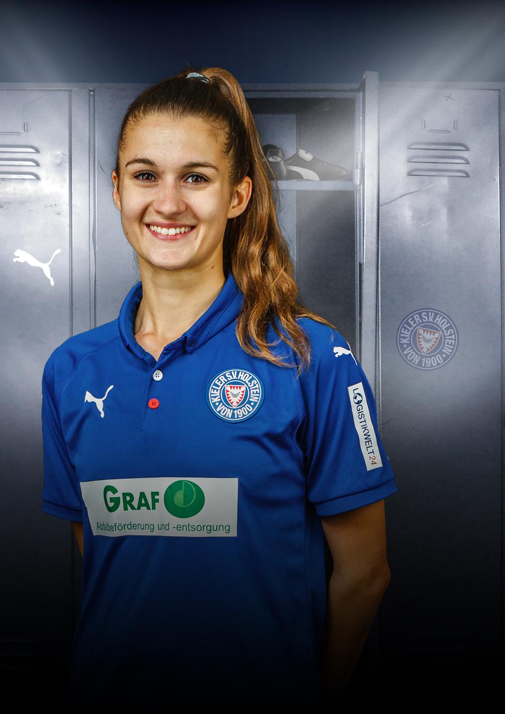 KSV-Women-Player-Erste-4-Johanna_Labuj-Abwehr