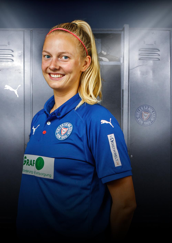 KSV-Women-Player-Erste-5-Jule_Ziegler-Abwehr