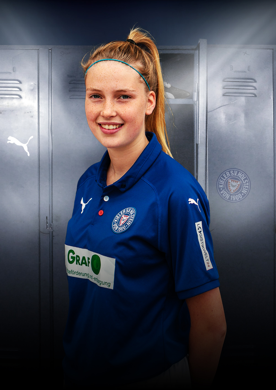 KSV-Women-Player-Erste-6-Michelle_Hoheisel-Mittelfeld
