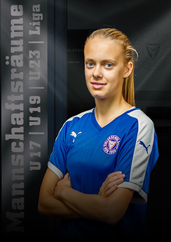 KSV-Women-U17-008