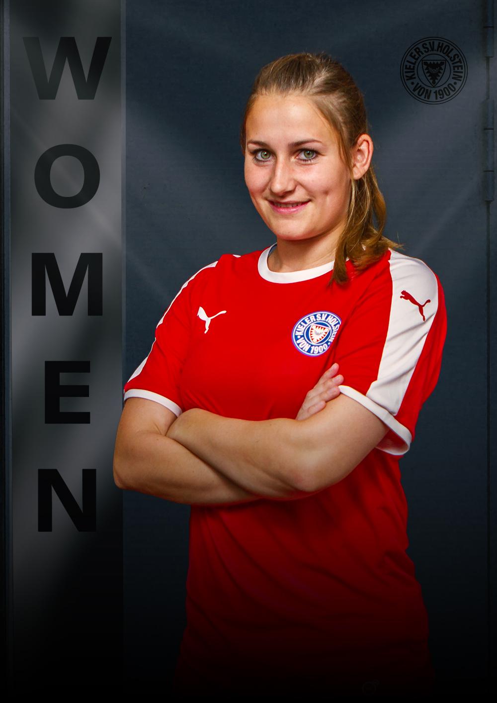 KSV-Women-U23-Player-Zweite-001