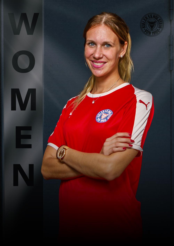KSV-Women-U23-Player-Zweite-002