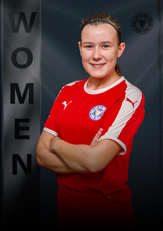 KSV-Women-U23-Player-Zweite-003