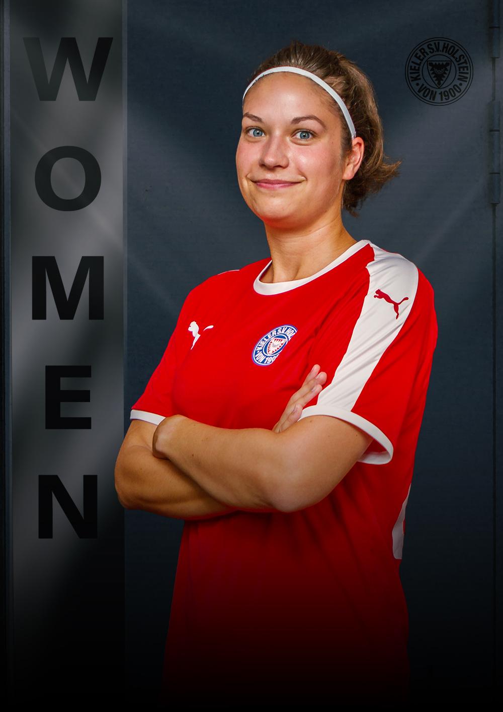 KSV-Women-U23-Player-Zweite-004