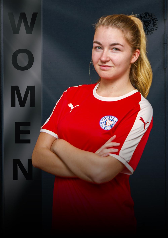 KSV-Women-U23-Player-Zweite-005