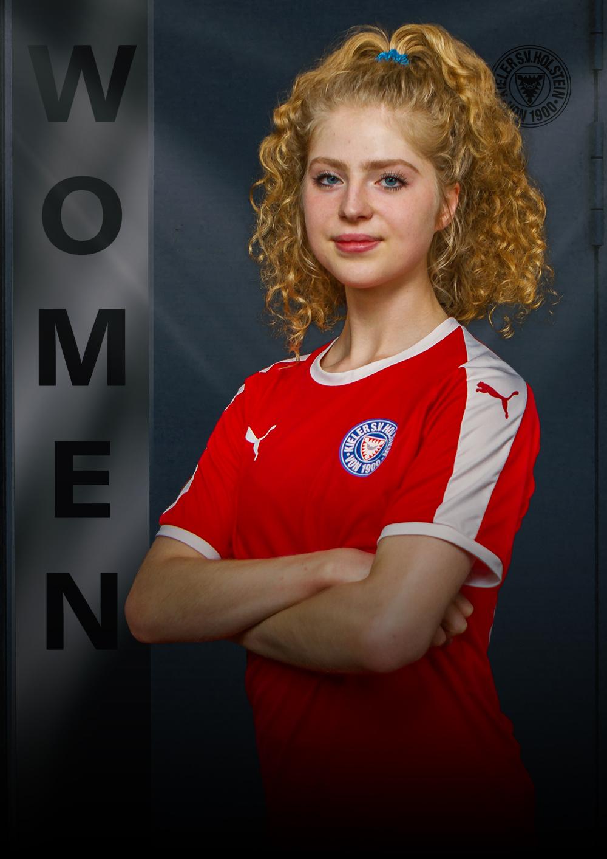 KSV-Women-U23-Player-Zweite-006