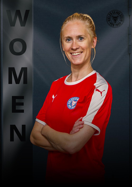 KSV-Women-U23-Player-Zweite-007