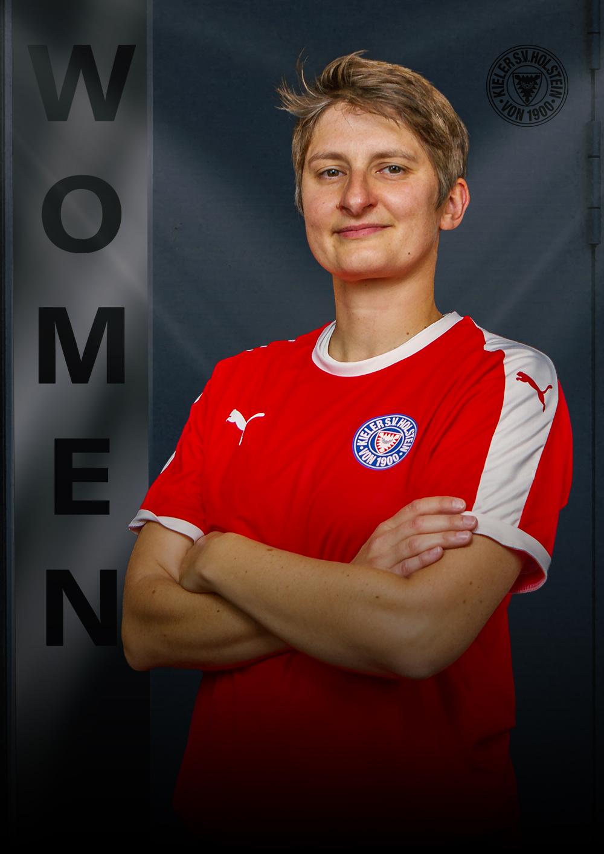KSV-Women-U23-Player-Zweite-008
