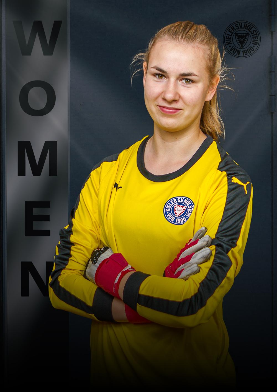 KSV-Women-U23-Player-Zweite-009