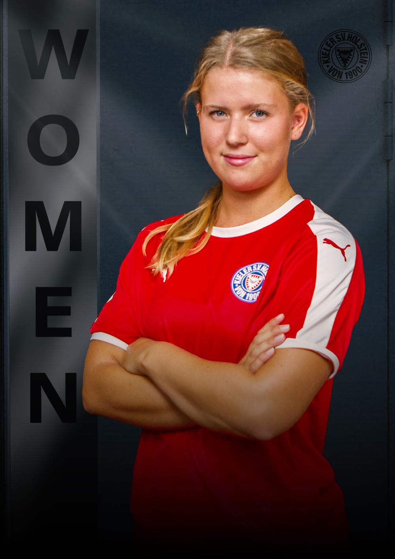KSV-Women-U23-Player-Zweite-010