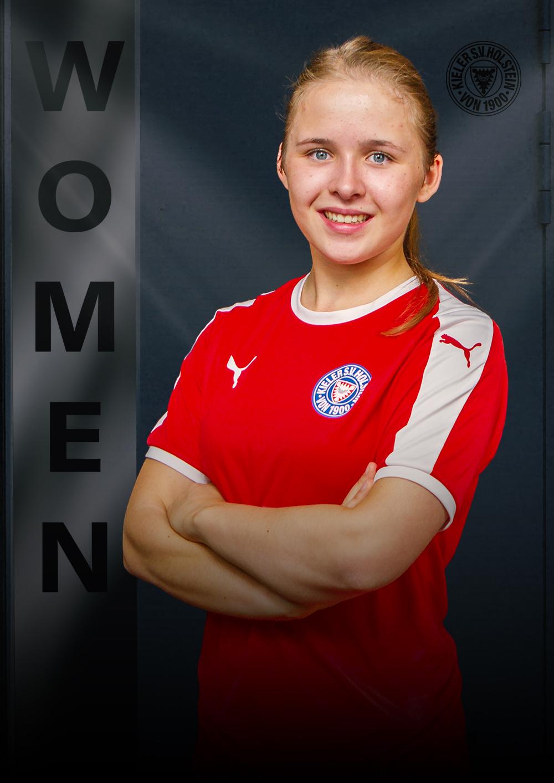 KSV-Women-U23-Player-Zweite-011