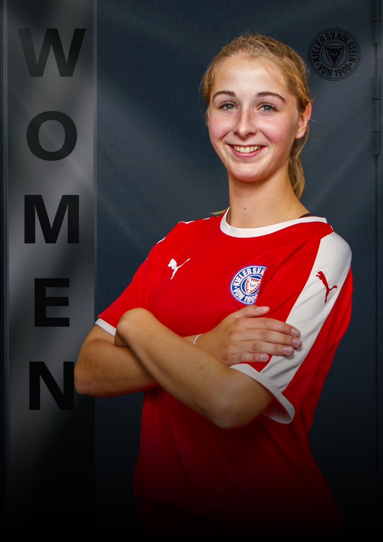 KSV-Women-U23-Player-Zweite-013