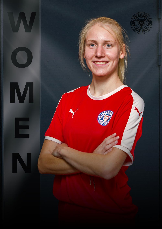 KSV-Women-U23-Player-Zweite-015