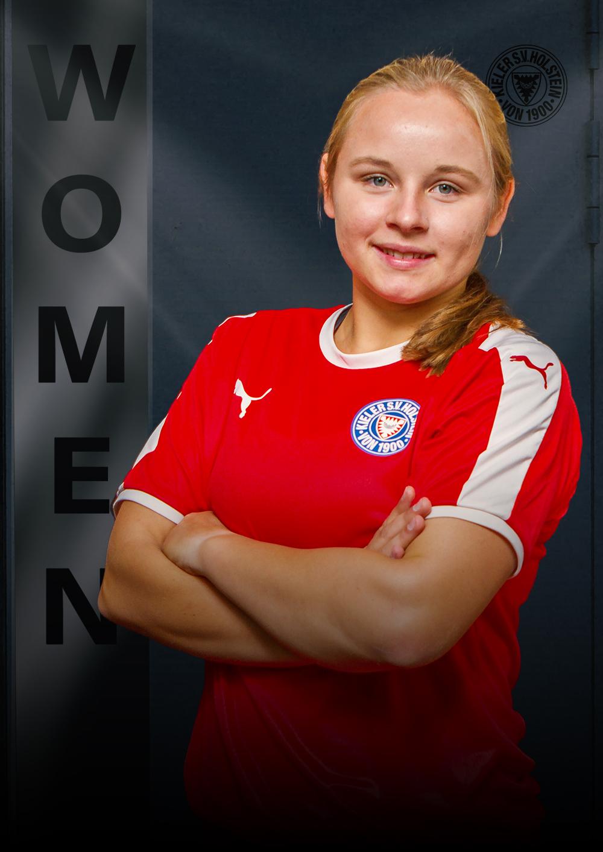 KSV-Women-U23-Player-Zweite-016
