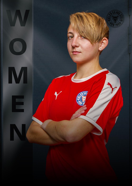 KSV-Women-U23-Player-Zweite-017