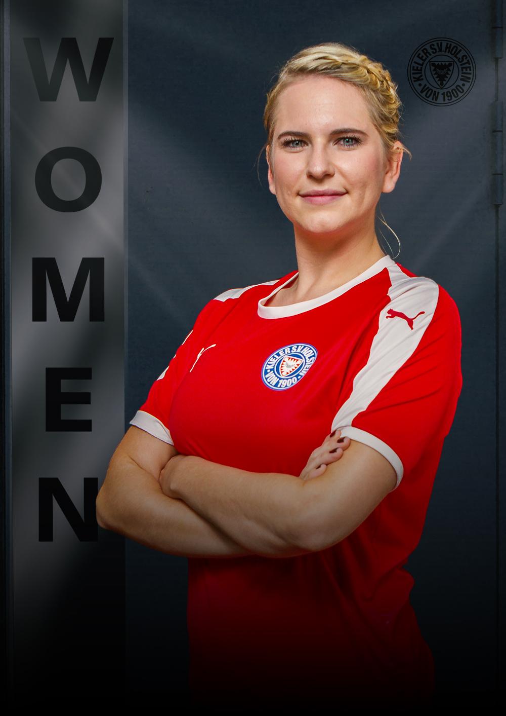 KSV-Women-U23-Player-Zweite-018