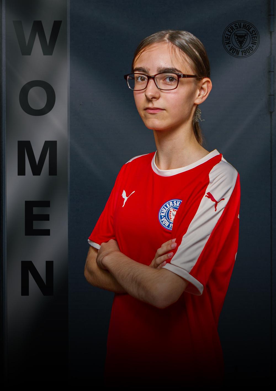 KSV-Women-U23-Player-Zweite-019