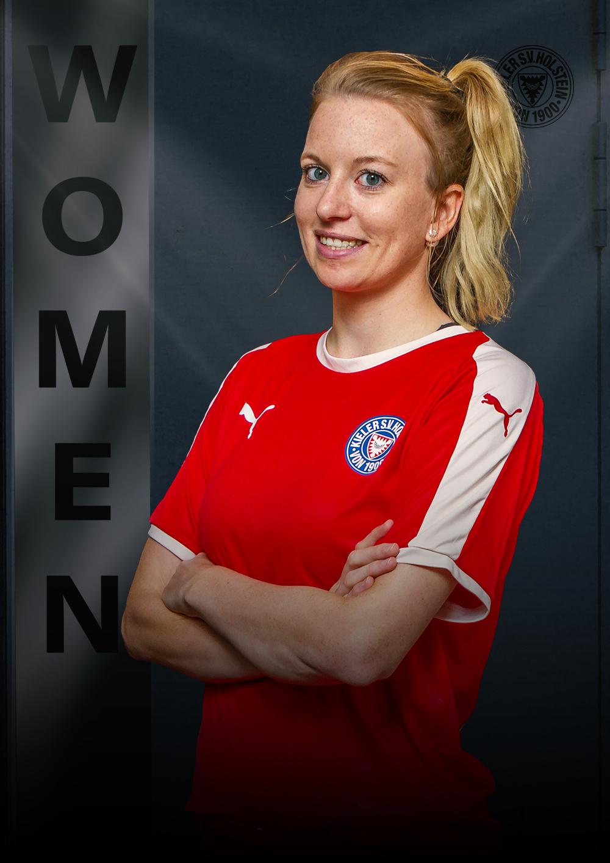 KSV-Women-U23-Player-Zweite-020