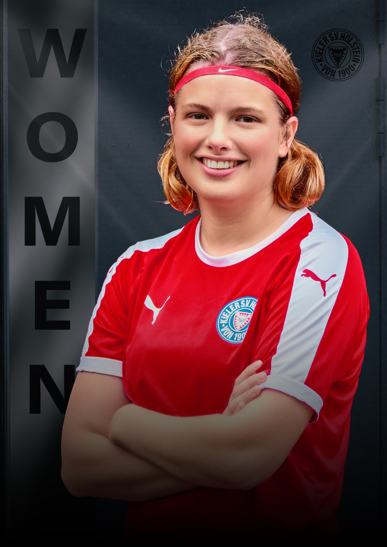 KSV-Women-U23-Player-Zweite-022